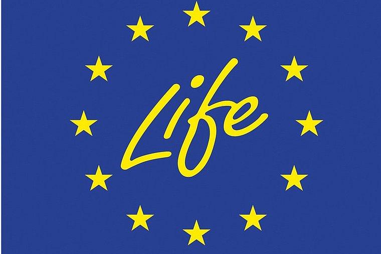 Programme LIFE : L'UE investit 100 millions € pour promouvoir une Europe verte et neutre pour le climat