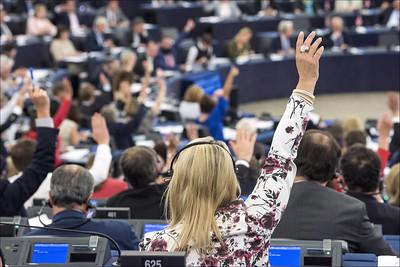 Budget européen 2021-2027: discorde et évolutions