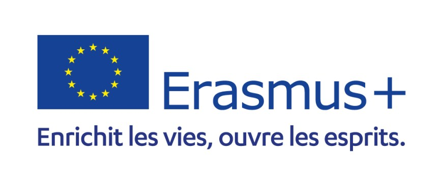 Covid-19 : informations aux porteurs de projets Erasmus+