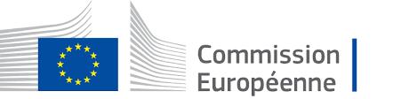 Réponse mondiale au coronavirus: l'UE lance un appel aux dons