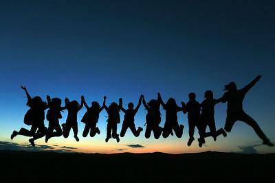 Que fait l'Europe pour les jeunes?