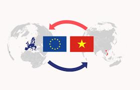 L'accord commercial UE-Viêt Nam entre en vigueur
