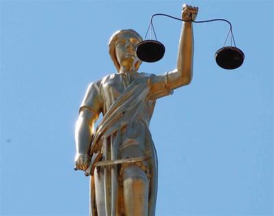 Conditionnalités de l'état de droit: les députés trouvent un accord avec le Conseil