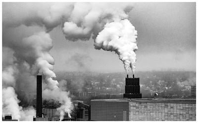 Participez à la consultation publique sur le plan d'action «zéro pollution»