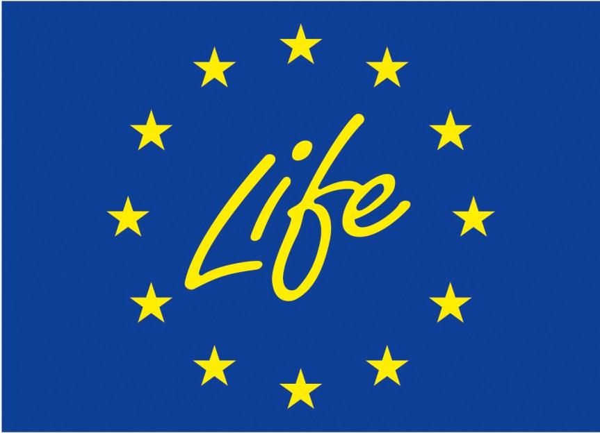 280 millions d'euros de financement européen pour des projets en faveur de l'environnement, de la nature et de l'action pour le climat