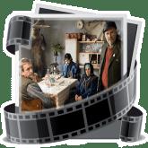 Croatia - European comedy - Sedamdeset i dva dana