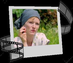 European Drama Movies | Europe Is Not Dead!