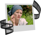 Czech Republic - European Drama Movies - Zelary
