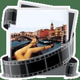Denmark - European comedy - Italiensk for begyndere