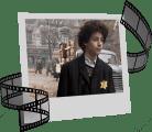 Hungary - European Drama Movies - Sorstalanság