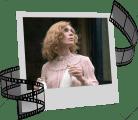 Ireland - European Drama Movies - Breakfast on Pluto
