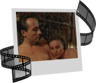 Moldova - European Drama Movies - Patul lui Procust
