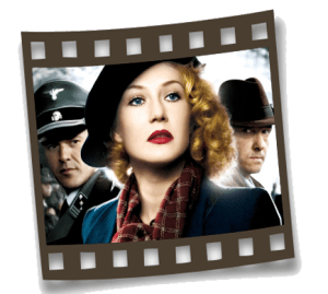 the santa clause 3 trailer imdb