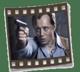 Norway - Historical movie - Max Manus