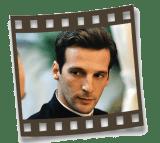 Romania - Historical movie - Amen