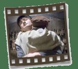 Slovakia - Historical movie - Nedodrzaný slub
