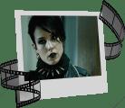 Sweden - European Drama Movies - Män som hatar kvinnor