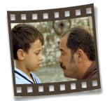 Turkey - Historical movie - Babam ve Oğlum