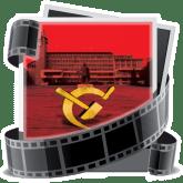 Romania - European comedy - A fost sau n-a fost