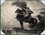 Bulgaria - The First Maternitsa