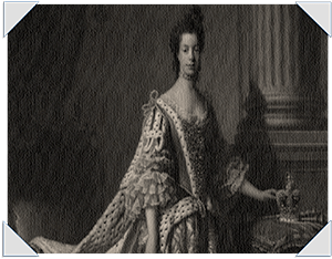 Crotia - The Black Queen