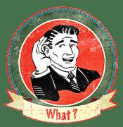 Belarus - Superstitions - Speaking
