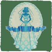 Estonia - Superstitions - Bride ribbons