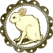 United-Kingdom - Superstitions - White Rabbit