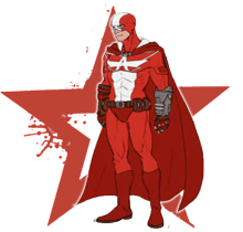 superheroes-austria-captain-austria