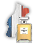 Portugual - A Grande e a Francesa