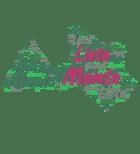 Latvia - Placeholder - Manta