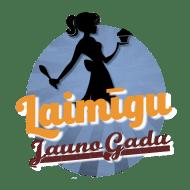 Latvia - Laimīgu Jauno Gadu