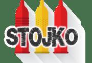 European John Thomas - Macedonia - Stojko