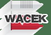 European John Thomas - Poland - Wacek