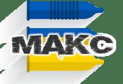 European John Thomas - Ukraine - Makc