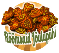 estonia-pipparkogid