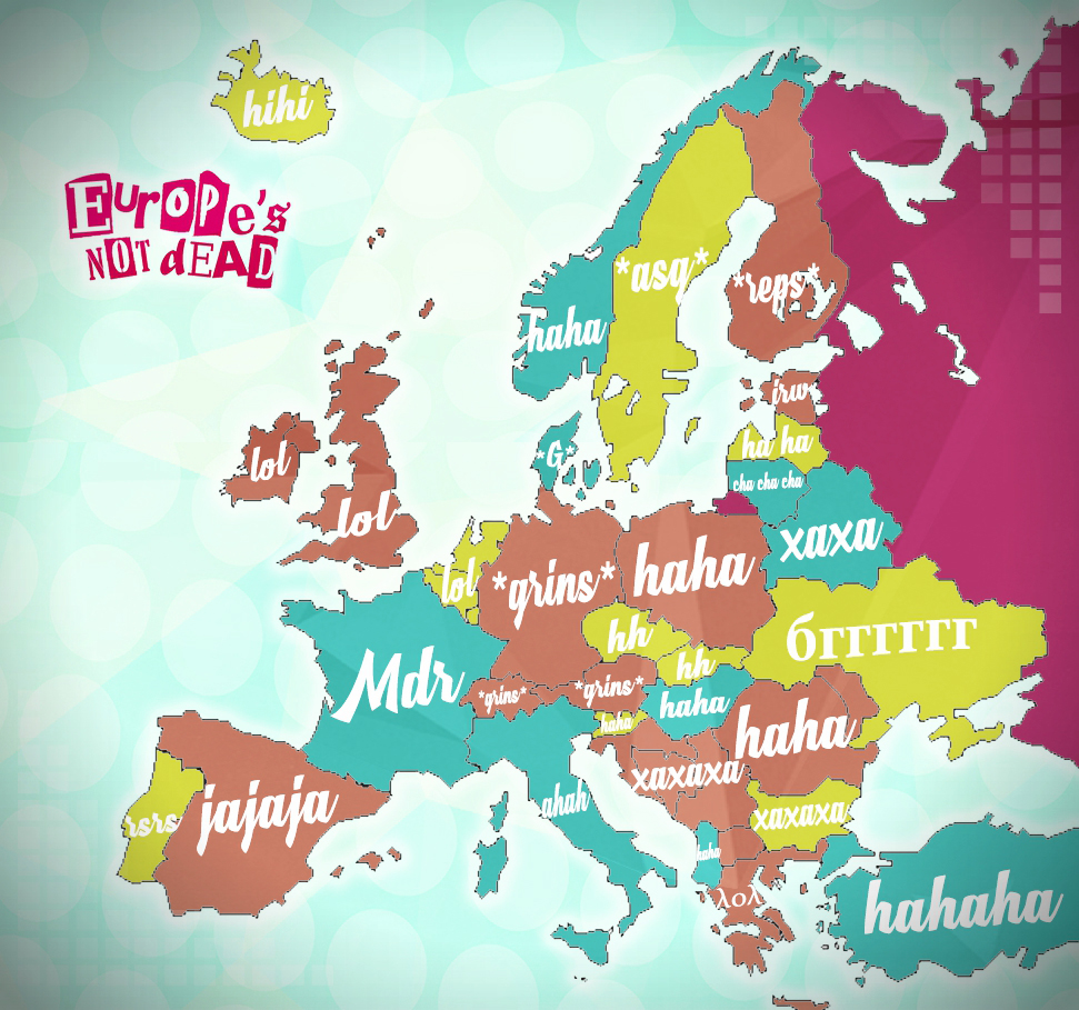 MDR Européens