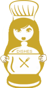 europeisnotdead-dishes-of-europe
