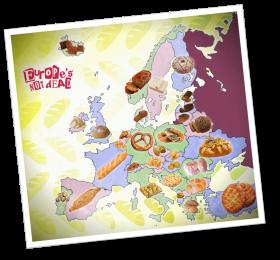 mini-european-breads