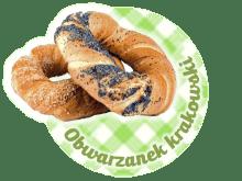 poland-obwarzanek-krakowski
