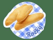 slovakia-rozky