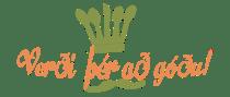 iceland-verdi-ther-ad-godu