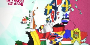 Blagues européennes