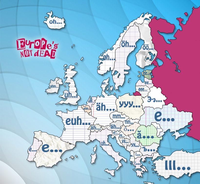 European Fillers VF