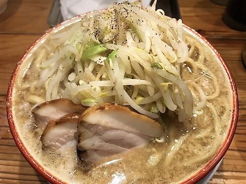 lun-nihonbashi2_18 (2).jpg