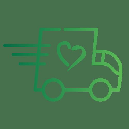 Distribuție de medicamente