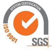 Are loc recertificarea ISO 9001:2008