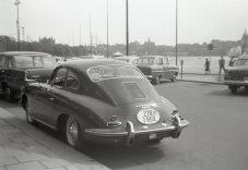 (D 51-67)(exp).Stuttgart-East_228 Z-869_Porsche.BL
