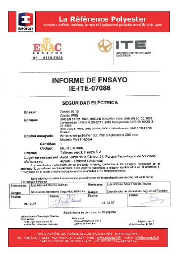 auto certification 2
