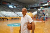 europrobasket professional coaches europe